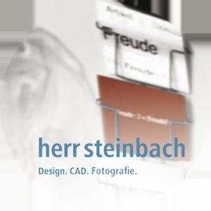 herrsteinbach